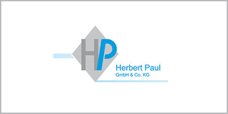 Herbert Paul GmbH & Co. KG