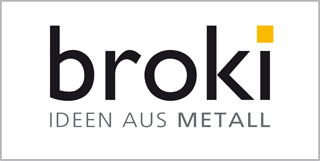 Broki Metallwaren GmbH & Co. KG