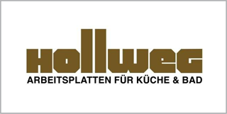 Hollweg GmbH & Co. KG